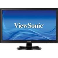 """Viewsonic VA2465SH 23.6"""""""