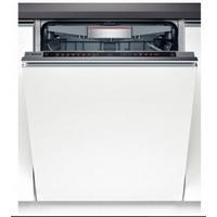 Bosch SBV87TX01E Integreret