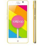 Zopo Color C ZP330 Dual SIM