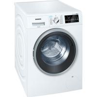 Siemens WD15G421GB