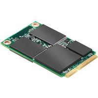 Fujitsu S26361-F3666-L4 4GB