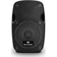Malone PW-2908A