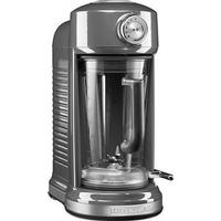 Kitchenaid Torrent Magnetic Drive KSB5010
