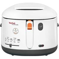 Tefal One Filtra