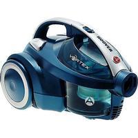Hoover SE71VX01001