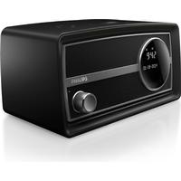 Philips Orginal radio mini ORT2300B