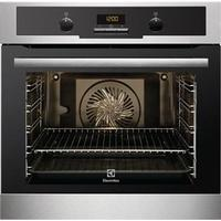 Electrolux EOC5441AOX Rustfrit Stål