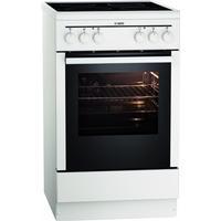 AEG 40095VD-WN White