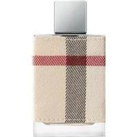 Burberry London for Woman EdP 30ml