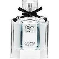 f99bbf09f2b Compare best Gucci magnolia Fragrance prices on the market - PriceRunner