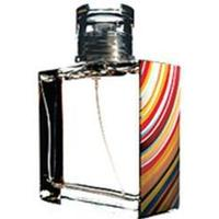 Paul Smith Extreme for Woman EdT 100ml