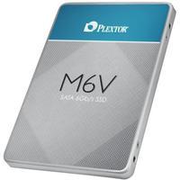 Plextor M6V PX-128M6V 128GB