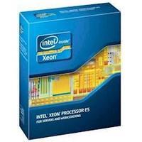 Intel Xeon E5-1620 v3 3.5GHz, Box