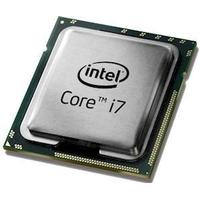 Intel Core i7-3770 3.4GHz Tray