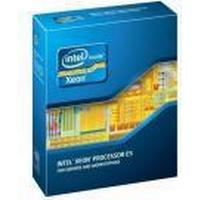 Intel Xeon E5-2603 v3 1.6GHz, Box