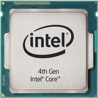 Intel Core i5-4570T 2.9GHz Tray
