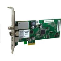 Hauppauge WinTV-HVR-5525