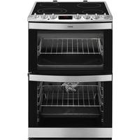 AEG 47102V-MN Stainless Steel