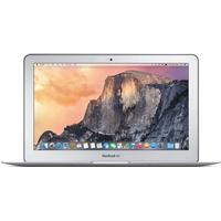 Apple MacBook Air 1.6GHz 4GB 128GB SSD 11.6''