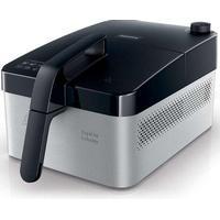 Philips HD9211