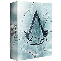 Assassins Creed: Rogue - Collector's Edition
