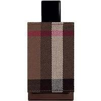 Burberry London for Men EdT 50ml