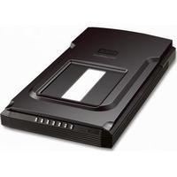 Microtek ScanMaker i450