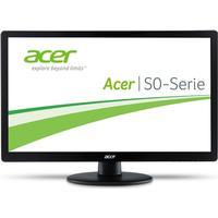 """Acer S240HL 24"""""""