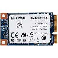 Kingston MS200 SMS200S3/60G 60GB