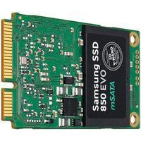 Samsung 850 EVO MZ-M5E250BW 250GB