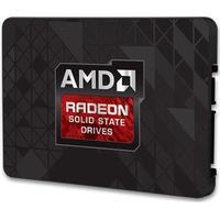 OCZ RADEON-R7SSD-240G 240GB