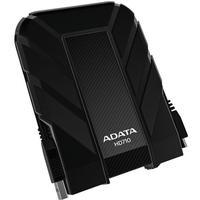 A-Data Adata DashDrive Durable HD710 2TB USB 3.0