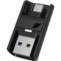 Leef Bridge 64GB USB 3.0