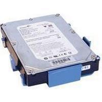 Origin Storage DELL-500SATA/7-F12 500GB