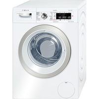 Bosch WAW32699SN