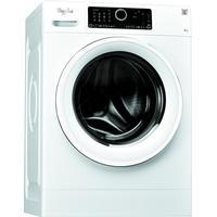 Whirlpool FSCR80416