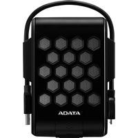 A-Data Adata HD720 1TB USB 3.0
