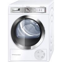 Bosch WTY 87859SN Vit