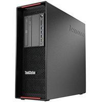 Lenovo ThinkStation P500 (30A7002PMT)