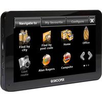 Snooper Ventura Pro S6800