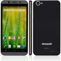 Vkworld VK700 Dual SIM