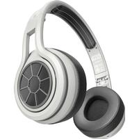 SMS Audio Star Wars Second Edition