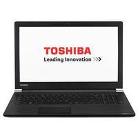 Toshiba Satellite Pro A50-C-1GH (PS575E-008004EN)