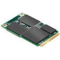Cisco SSD-MSATA-200G= 200GB