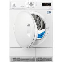 Electrolux E128HT40 Hvid