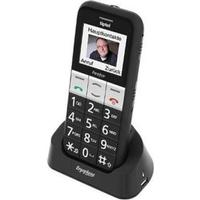 Tiptel Ergophone 6170
