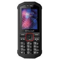 Crosscall SpiderX3G Dual SIM