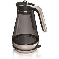 Morphy Richards Redefine Glass Kettle