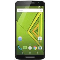 Motorola Moto X Play 16 GB Dual SIM