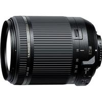 Tamron AF 18-200mm F/3.5-6.3 Di II VC for Sony